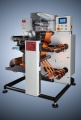Pro Line Slitting machine CLC-400/500/600 (XL)